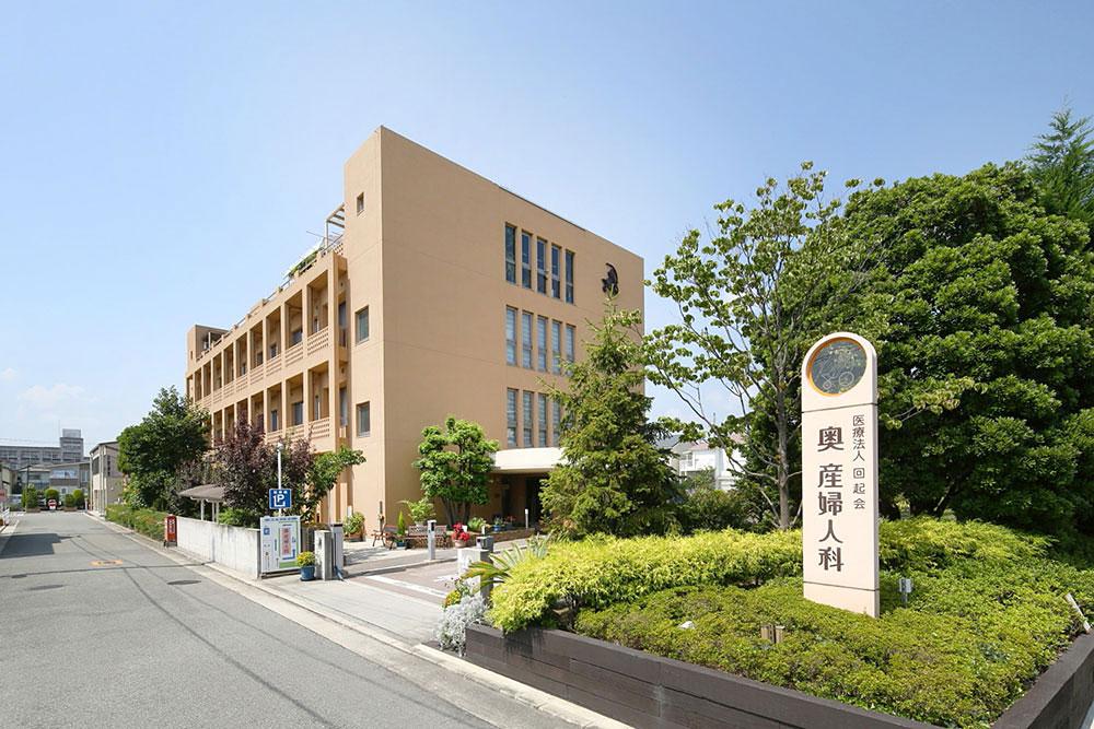 病院 コロナ 加古川 東